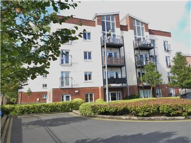 Main image of 115, Carrig Court, Citywest, Dublin 24