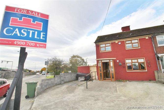 Main image for 449 Casement Road, Finglas, Dublin 11