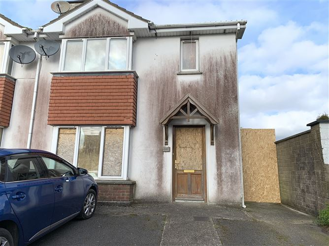 Image for 325b Old Youghal Road, Mayfield, Cork City, Cork
