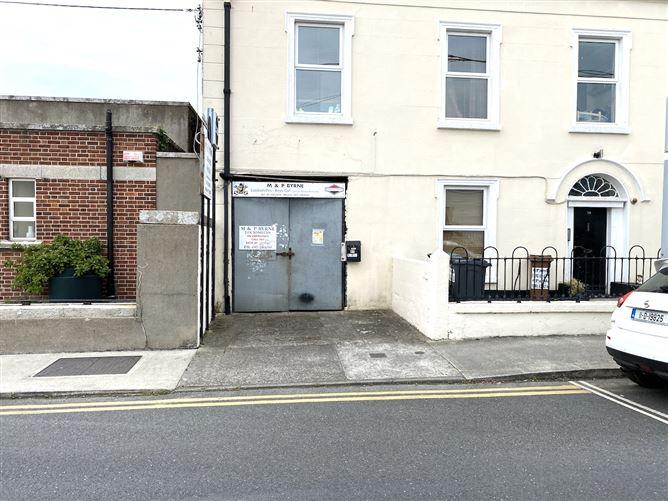 Main image for R/O 59 Patrick St, Dun Laoghaire, Dublin