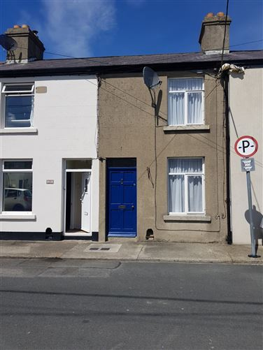 Main image for 27 Connolly Square, Bray, Co. Wicklow