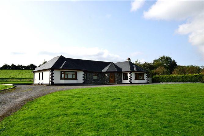 Main image for Barconny, Ballyjamesduff, Cavan