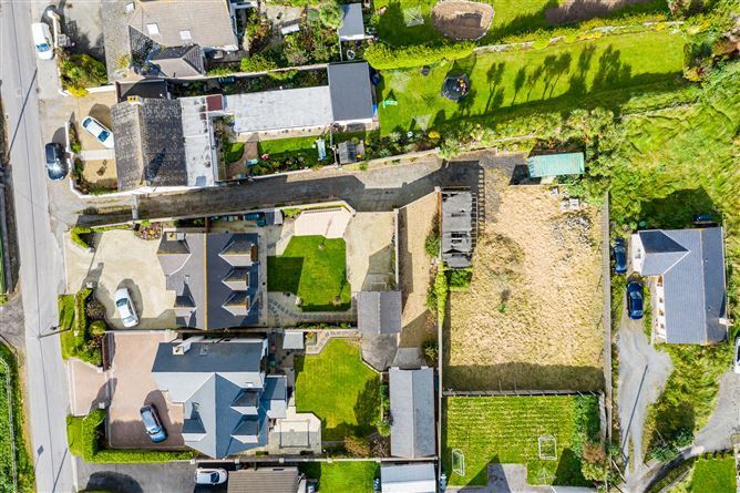 Main image for Site off Hands Lane, Rush, County Dublin