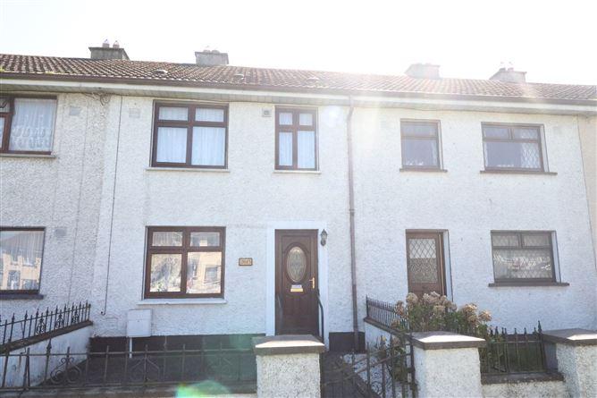 Main image for 2615 Dara Park , Newbridge, Kildare