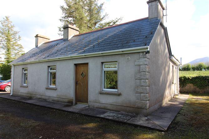 Main image for Killeen, Castlehill, Ballina, Mayo, F26P7E2