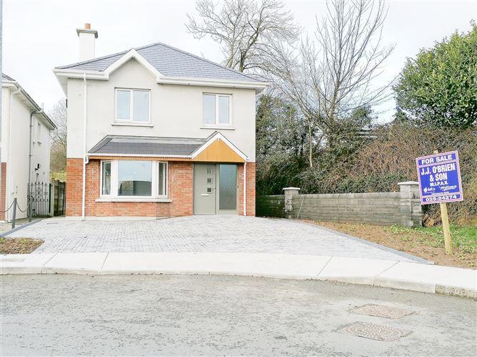 Main image for 24, Lui na Greine, Mitchelstown, Cork, P67WP40