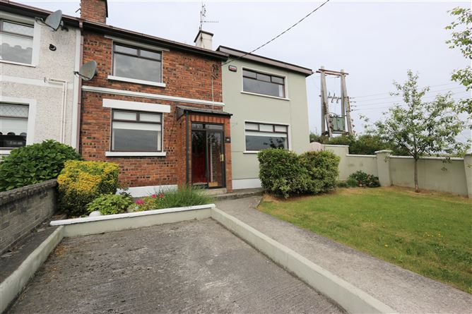 Main image for 46 Congress Avenue, Drogheda, Louth