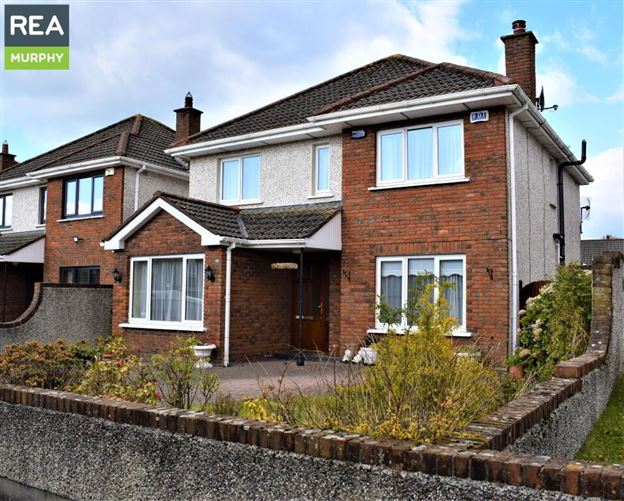 Main image for 10 Allendale Park, Baltinglass, Co. Wicklow