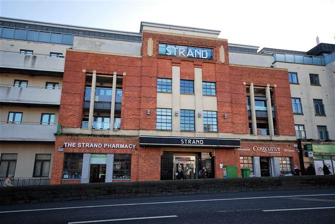 Main image for The Strand, 149 North Strand Road, North Strand, Dublin 3