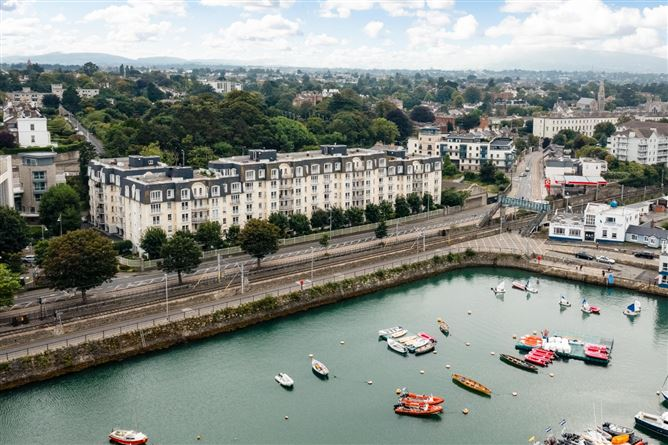 Main image for 7 Clearwater Cove, Dun Laoghaire, Co. Dublin
