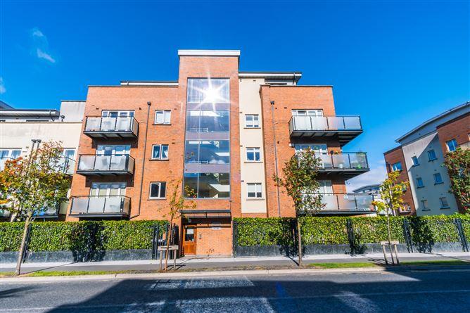 Main image for Apartment 1 Mayeston Square, Finglas, Dublin 11