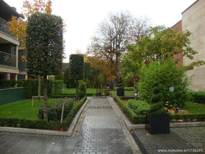 Main image for Shrewsbury Square , , Ballsbridge,   Dublin 4