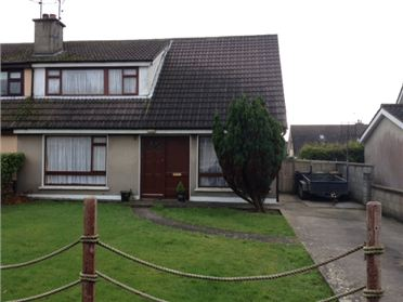 Main image of 30 Roselawn, Tramore, Waterford