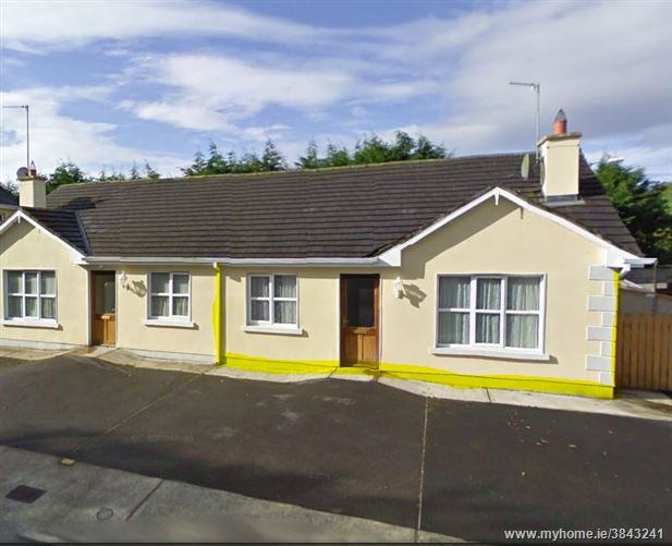 Main image for 1 Elmfort, Williamstown Road, Castlerea, Roscommon