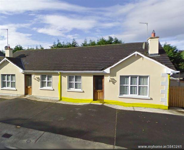 Photo of 1 Elmfort, Williamstown Road, Castlerea, Roscommon