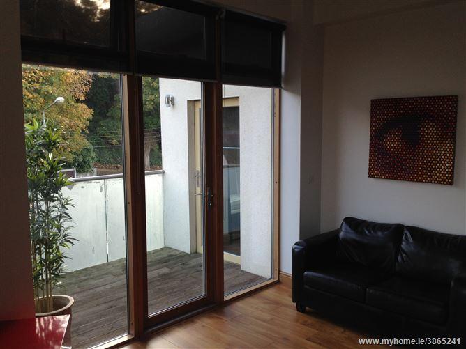 Main image for Apt 4, Quay West Apartments,79D Harbour Road, Howth, Dublin