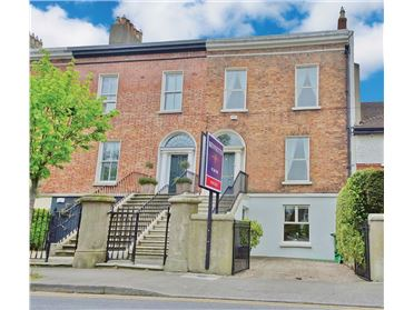 Photo of 79 Tritonville Road, Sandymount, Dublin 4