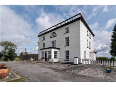 Photo of Newpark House, Kiltoom, Athlone, Co. Roscommon, N37 WY02