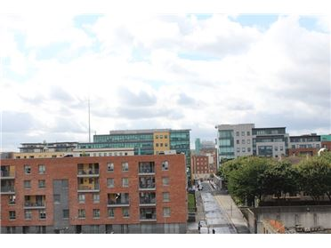 Property image of 17 The Forge, Railway Street, Dublin 1