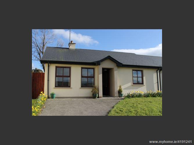No. 8 Breenybeg, Kealkill, West Cork