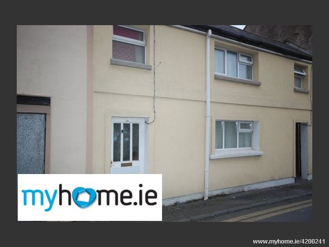 17B Beau Street, Waterford City, Co. Waterford