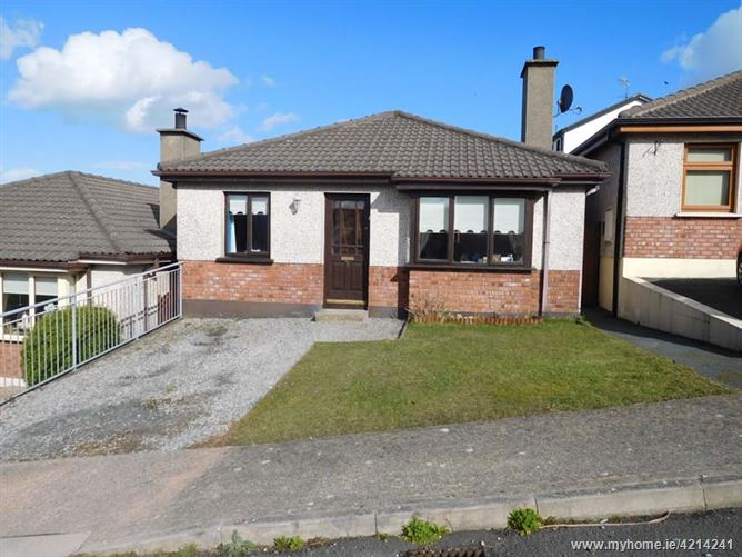 73 Rose Hill, Wicklow, Wicklow