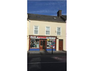 Photo of 13 Lower Cork Street, Mitchelstown, Cork