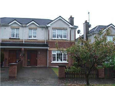 Photo of 11 Barora Park, Bailieborough, Cavan