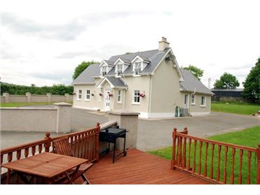 Photo of River Cottage, Loughtown, Campile, Wexford