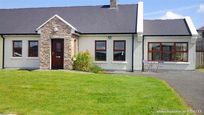 Main image for 16 Aras Ui Dhomhnaill - Milford, Donegal