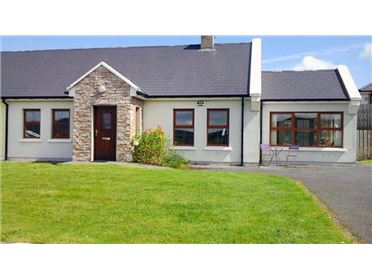 Photo of 16 Aras Ui Dhomhnaill - Milford, Donegal