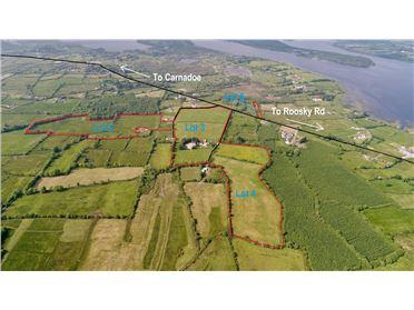 Photo of Knockhall, Rooskey, Roscommon