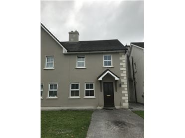 Photo of 76 Cois Abhainn, Castlemaine Road, Tralee, Kerry