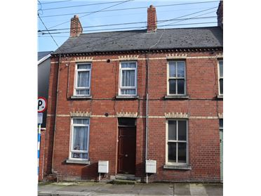 Photo of 13 Mary Street, Drogheda, Louth