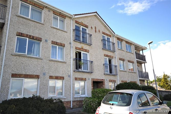 Main image for 13 Palmerstown Square, Palmerstown,   Dublin 20