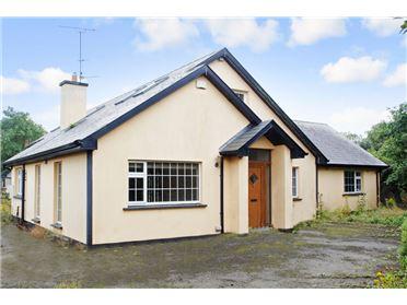 Image for Ballyhire, Kilrane, Rosslare, Co. Wexford