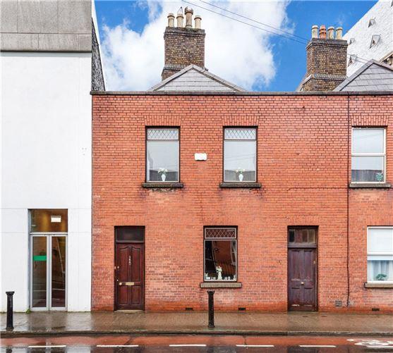 Main image for 144 Church Street, Smithfield, Dublin 7