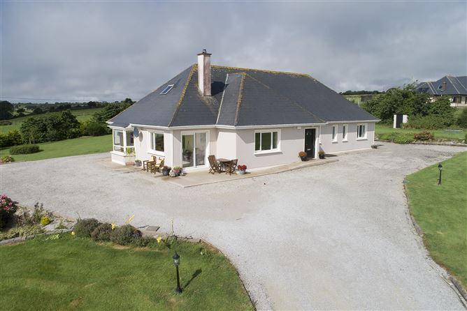 Main image for Kilmacahill, Cloyne, Midleton, Cork