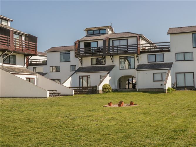 Main image for 11 Deganwy Beach, DEGANWY, Wales