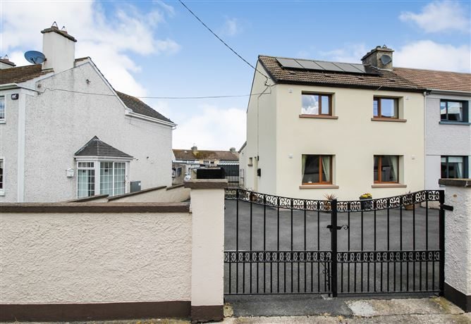 Main image for 49 Ard Mhuire, Thurles, Tipperary