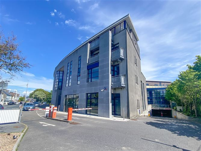 Image for 6 Crescent Court, Father Griffin Road, Galway City, Co. Galway
