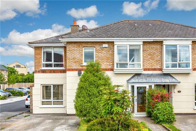 Main image for 12 Riverwood Dene,Castleknock,Dublin 15,D15 X0F9