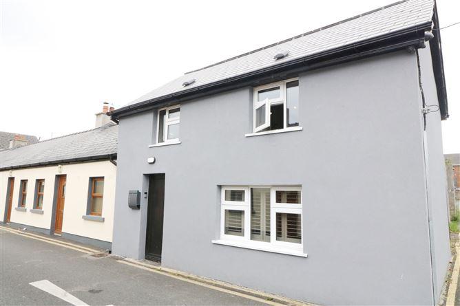 Main image for St. Ann's, John Street, Newbridge, Kildare