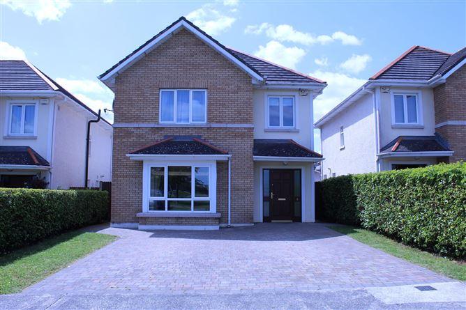 Main image for 6 Hazelbrook, Parcnagowan, Kilkenny, Kilkenny