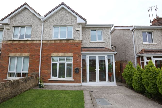 Main image for 29 The Green,Riverbank,Drogheda,Co Louth,A92 E5A4