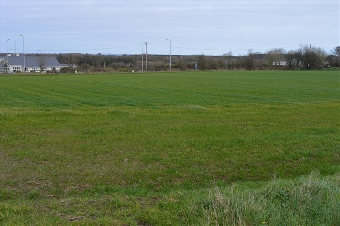 Main image for 3 Ac Ferney Hill, Killinick, Co. Wexford