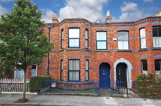 33 Emorville Avenue, South Circular Road, Dublin 8