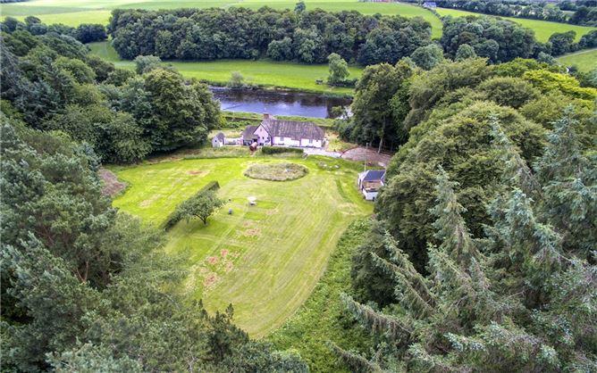 Main image for Gairdín na hAbhann,Castlehyde,Fermoy,Co Cork