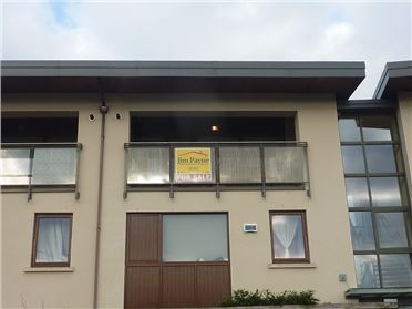 Photo of 101 Castlegate Way, Lucan, Dublin