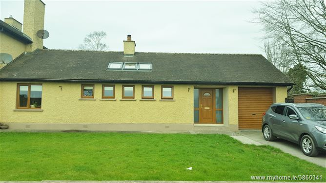 Main image of 2 Inchacarron, Mullinavat, Kilkenny